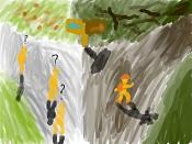 *El Dibujo del Dia *-pepius_boceto.jpg
