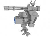 W40k Tau:armadura de Combate XV88   apocalipsis  -apocalipsis_02.jpg