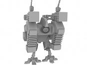 W40k Tau:armadura de Combate XV88   apocalipsis  -apocalipsis_03.jpg