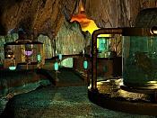 Cueva  -  autora del Render: Cristina-cueva.jpg