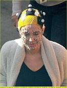 Softimage Face Robot-angelina-jolie-beowulf-mask06.jpg
