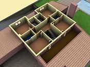 Busco trabajo en Infoarquitectura-24.jpg
