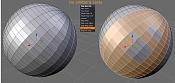 Blender 2 41  Release y avances -arista_cara.jpg