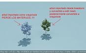 Cuestion acerca del Onyx Tree-prueba-copia.jpg