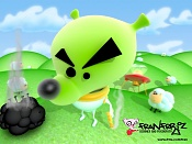 Invasion en el planeta de las ovejas-invaders-in-the-planet-of-the-ewes.jpg