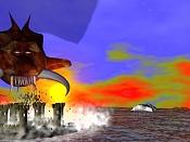 Entorno  -  autor del Render: koko-entorno_197.jpg