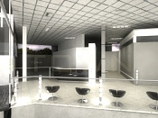 lobby-lweb.jpg