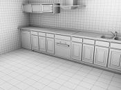 Reforma de cocina -reforma.jpg