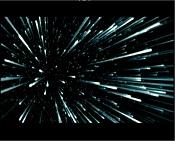 particulas que sigan una trayectoria-trails.jpg