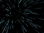 particulas que sigan una trayectoria-1.jpg