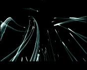 particulas que sigan una trayectoria-trails1.jpg