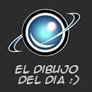 *El Dibujo del Dia *-logo.jpg