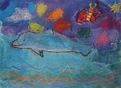 Bibujo en photoshop-delfin-nagore.jpg