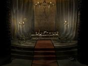 Vampiro  -  autor del Render: gorf-vampiro.jpg