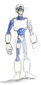 Cartoon Cyborg -boceto.jpg