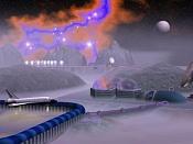 Space Conquest  -  autor del Render: Imagen-space_conquest2.jpg