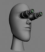 Cartoon Cyborg -night-toogles.jpg