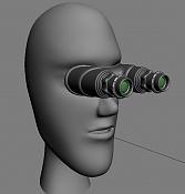 Cartoon Cyborg -night-toogles-2.jpg