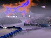 Space Conquest  -  autor del Render: Imagen-space_conquest1.jpg