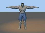 Rigs y modelos gratuitos para las actividades-hulk0.jpg