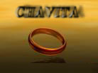 pagina de photoshop-chavita.jpg