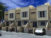 viviendas en arinaga-prueba-01-copia.jpg