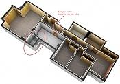 Puntos luminosos Vray-3-f01.jpg