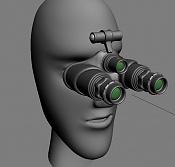 Cartoon Cyborg -nightgoggles-update1.jpg