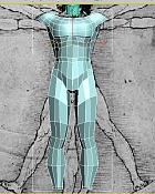 cabeza realista-cuerpo-frontal.jpg