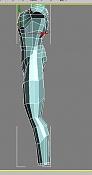 cabeza realista-cuerpo-lateral.jpg