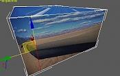 Poligonos y UVWMap-edge2.jpg