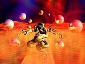 Dragones de fuego autor del render: jandj-dragones_de_fuego.jpg