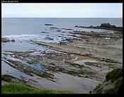 Fotos Naturaleza-atxabiribil_01.jpg
