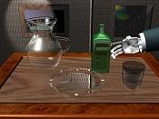 Cocktail espacial autor del render: whisky-cocktailspacial.jpg