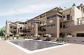 residencial villamar y residencial grupo22-villamar-piscina.jpg