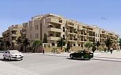 residencial villamar y residencial grupo22-grupo22.jpg