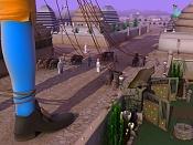 Gulliver autor del render: lednam-gulliver.jpg