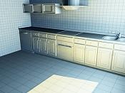 Reforma de cocina -reformagi.jpg