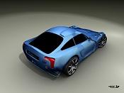 Reto 1: autos  Mesh,Emo,RavenX,Ballo -rear-final-01.jpg
