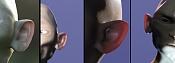 Textura de piel realista con Vray-careto.jpg