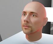 Textura de piel realista con vray-cabeza_0000.jpg