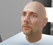 Textura de piel realista con vray-cabeza_0001.jpg