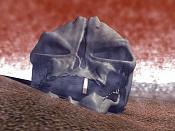 La gran calavera autor del render: rafamad-kalavera.jpg