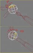 Loop gira en una sola direccion -dsadsad.jpg