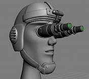 Cartoon Cyborg -nightgoggles-update4.jpg