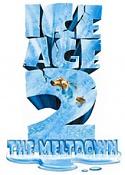 -ice-age2-logo.jpg