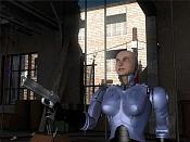 Robocopa - autor del Render: Sakaira-rabacop-final.jpg