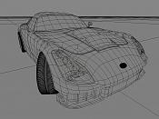 Reto 1: autos  Mesh,Emo,RavenX,Ballo -wire.1.jpg