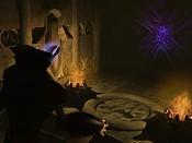 El templo celita autor del render: rider12-el_templo_celita.jpg