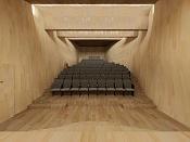 efectos vray lights-teatro-7.jpg